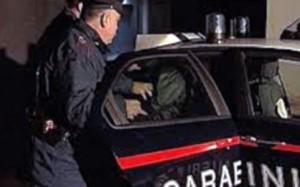 Un uomo uccide la moglie a  Perugia