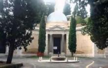 Dal Vaticano sì alla cremazione dopo le esequie, ceneri al cimitero