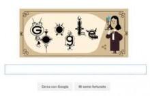Google e il 384° anniversario di Antoni van Leeuwenhoek