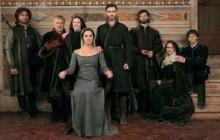 La fiction I Medici fa grande audience, ma la cultura è altra cosa