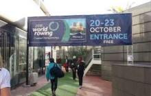Mondiali Coastal a Montecarlo: Elpis bronzo nel 4 di coppia